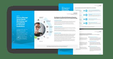 LinkedIn-August-Social Media FI Guide-v5