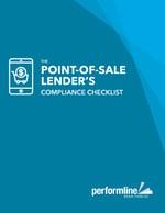 PL-POS-Lender-Checklist-v10