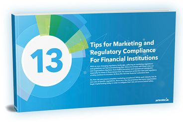 PL-Tips-for-Regulatory-and-Marketing-Compliance-Guide-mockup