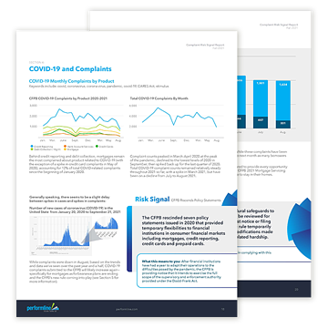 PL-consumer-complaints-report-pages-4
