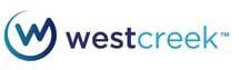 West_Creek-logo