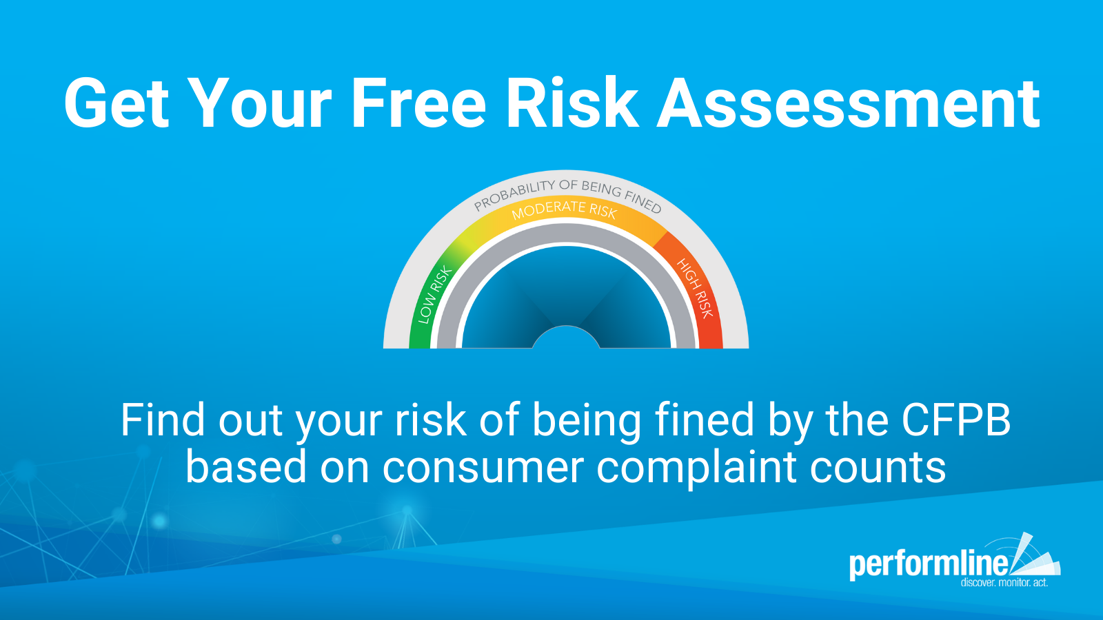 enforcement-risk-assessment-interactive