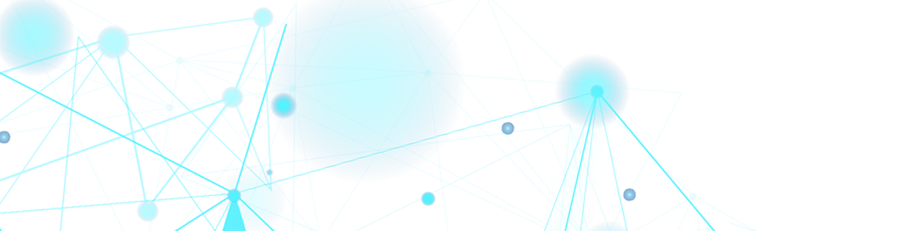 Hero-Floating-Design-element-02ys-1