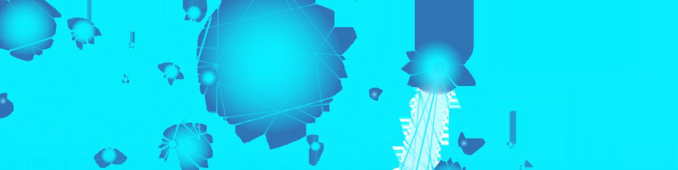 Hero-Floating-Design-element-02ys