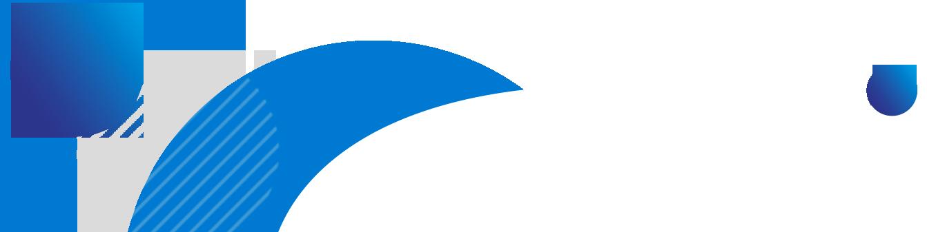 Hero-Floating-Design-element-04ys