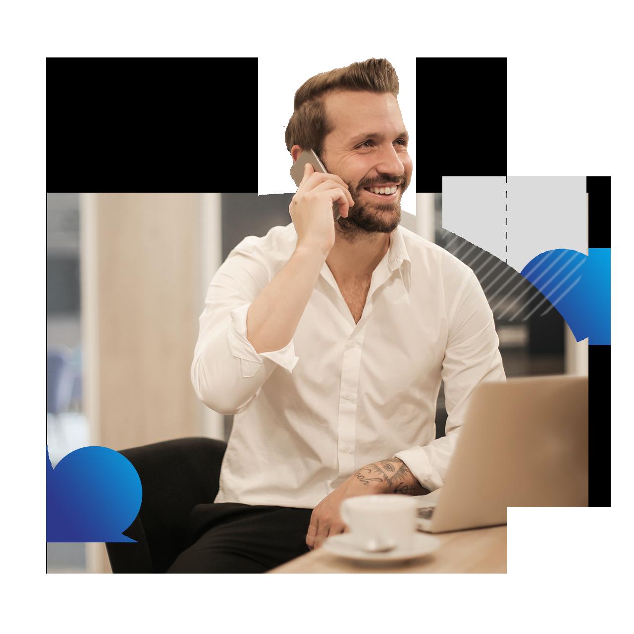 LP-BNPL-Smiling-man-on-phone-2