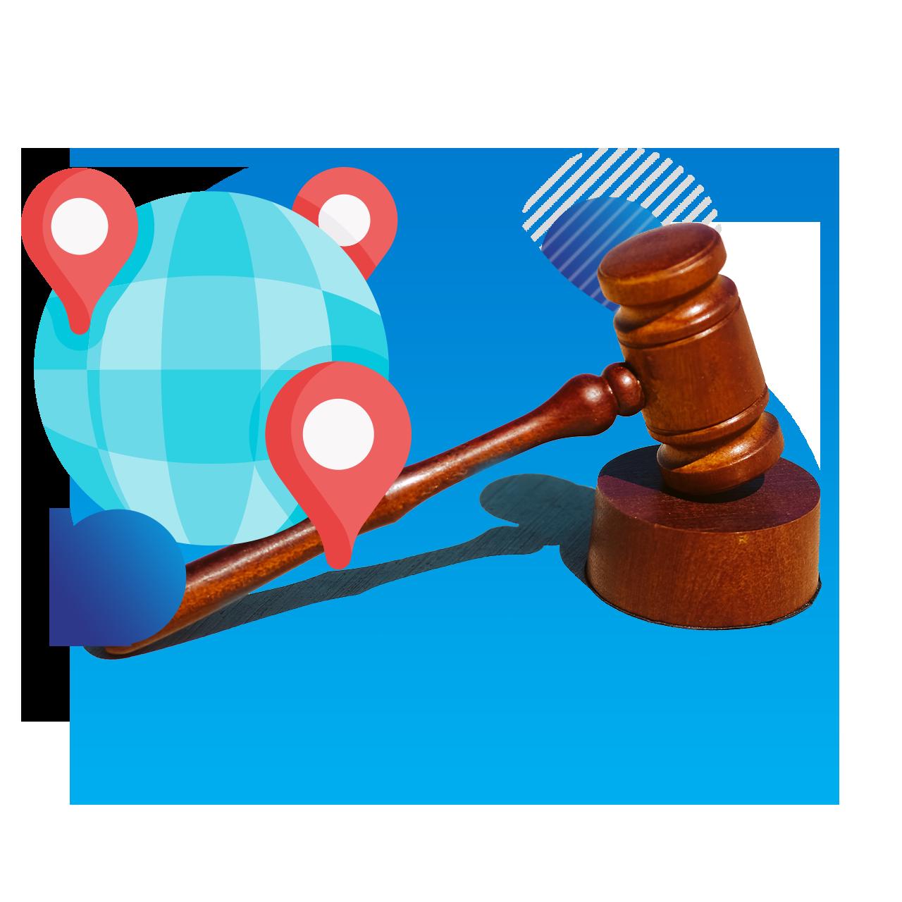 LP-BNPL-international-regulations-1