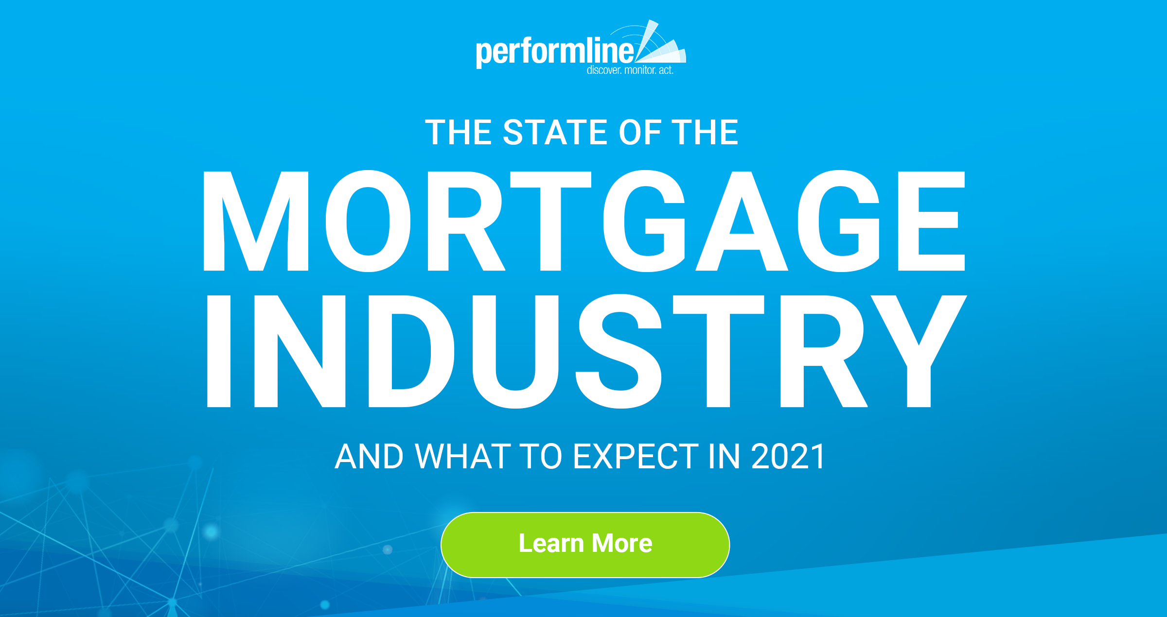 LinkedIn-Feb-Mortgage-article-v3