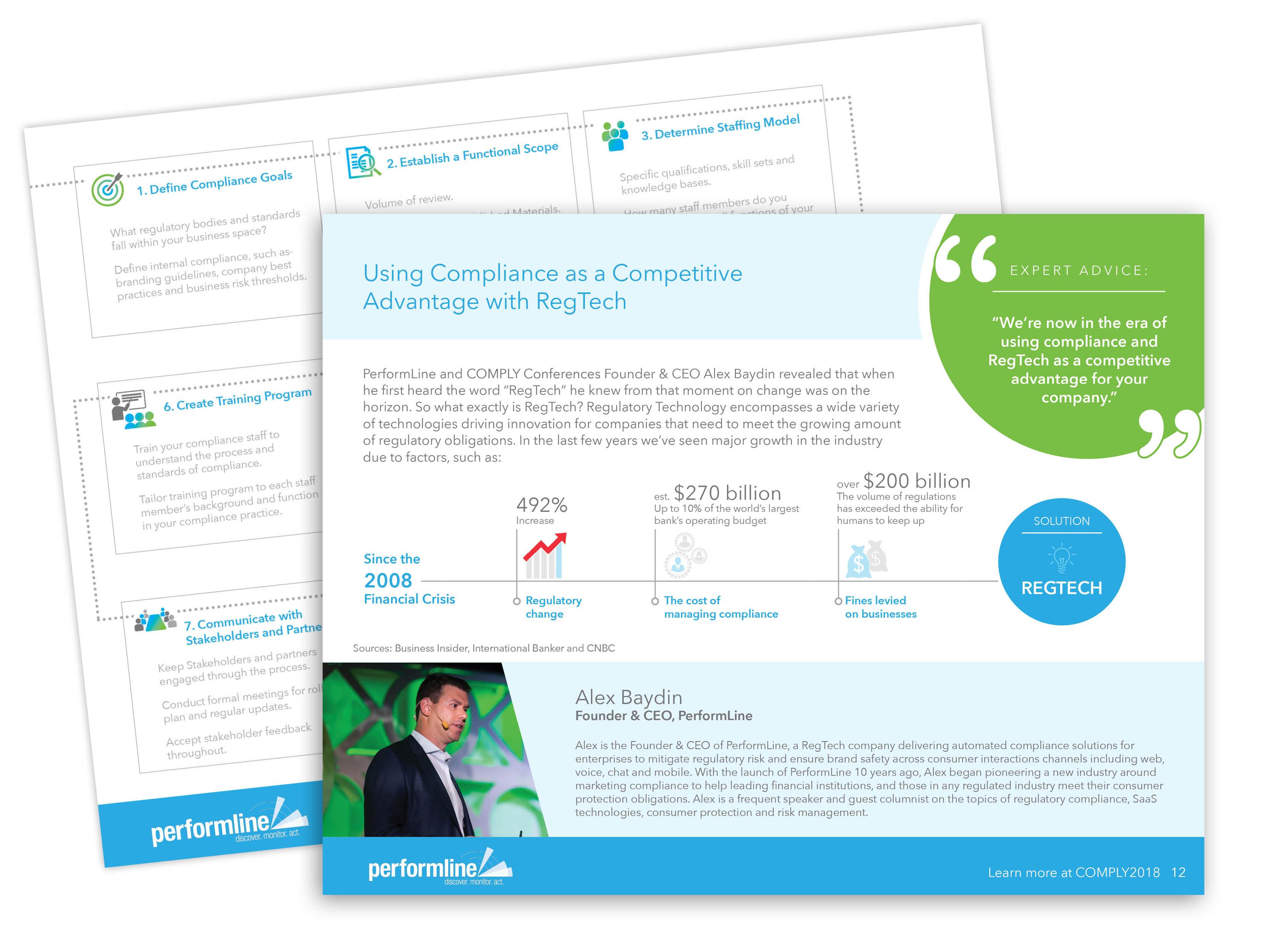Marketing Compliance Expert Advice-Thumbnail-v2