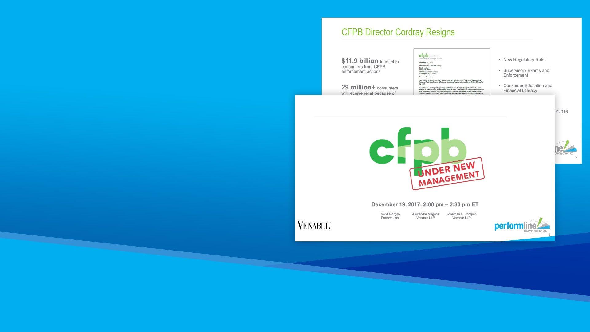 PerformLine-LP-CFPB-under-new-management