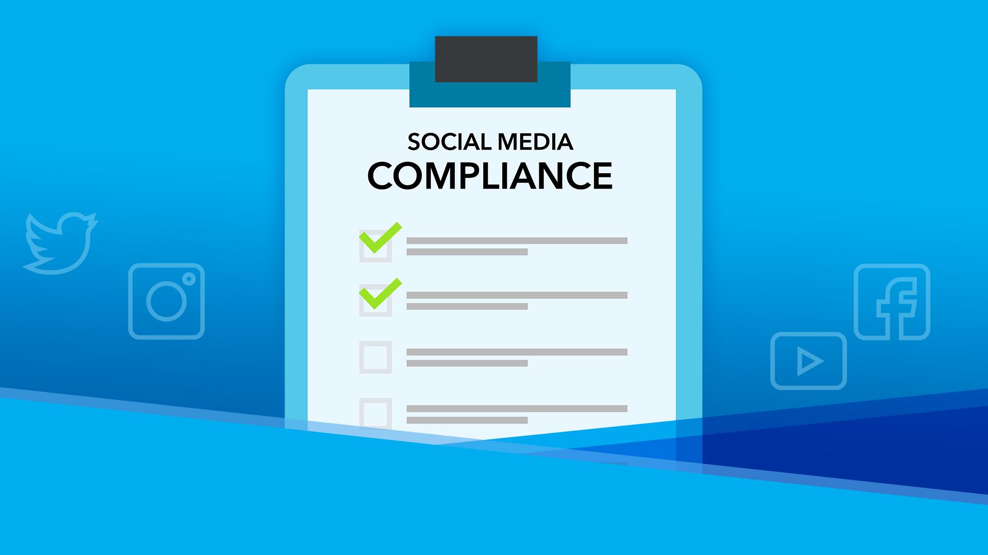 PerformLine-LP-background-Social-Media-Checklist