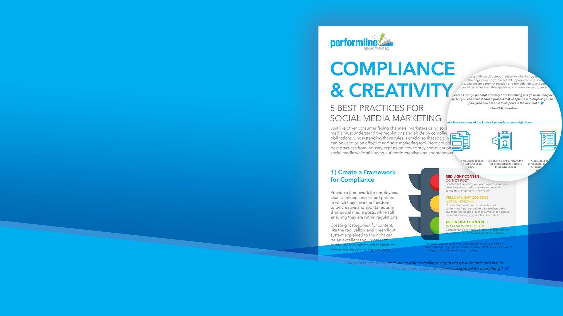 PerformLine-LP-compliance-social-media-best-pracitces-1